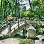 Un puente que dura toda la vida