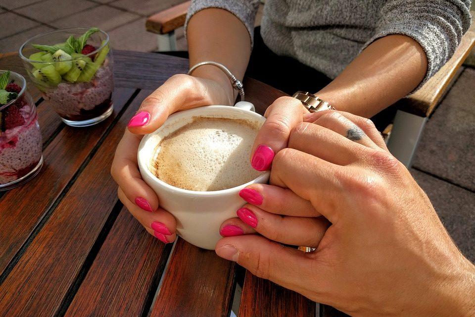 «Vivir la castidad en el noviazgo es difícil, pero no imposible»