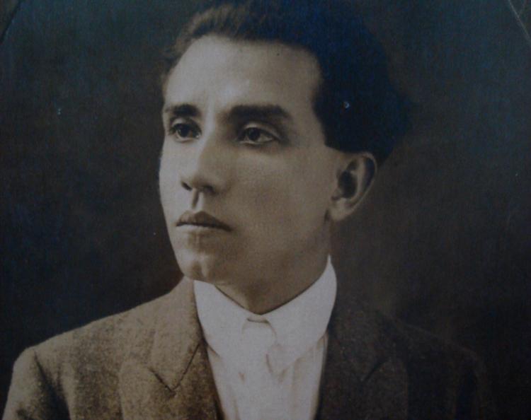 Anacleto González Flores: el Gandhi mexicano
