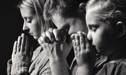 MFC ofrece método para trabajar en la oración y vida litúrgica