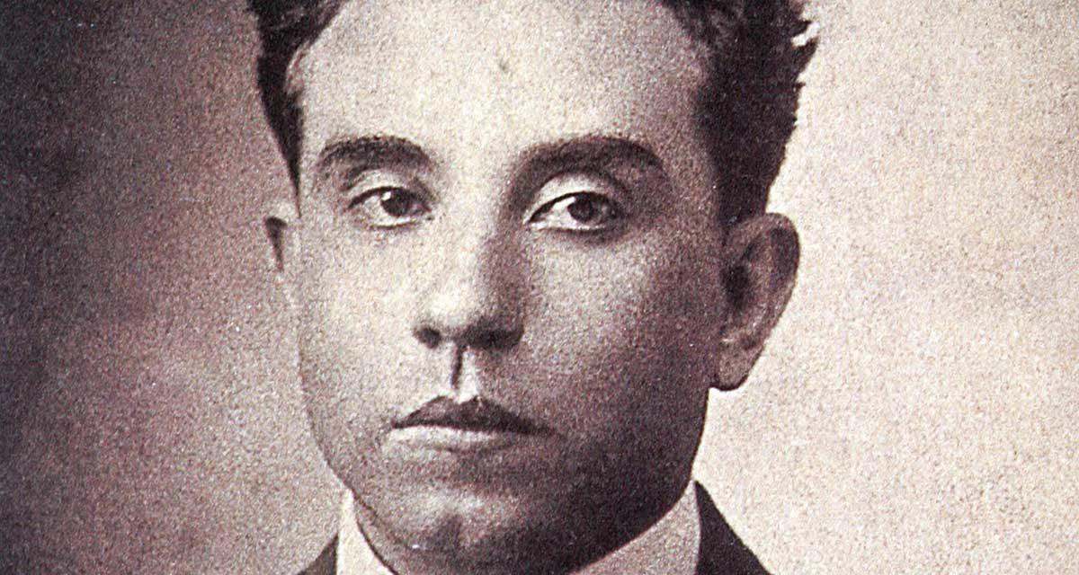 Anacleto González Flores, el desconocido