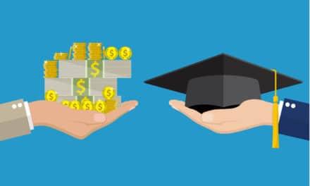 Colegiatura: ¿cómo deducirla de impuestos?