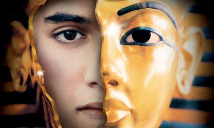De faraones y similares