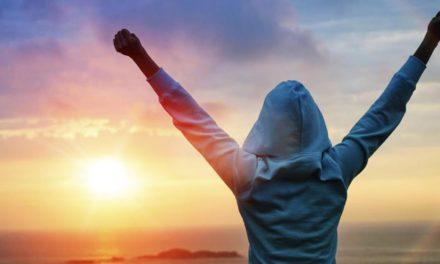 ¿Hay secretos para el éxito?