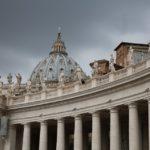 Iglesia, templo, cura, vicario... ¿Qué es cada uno?