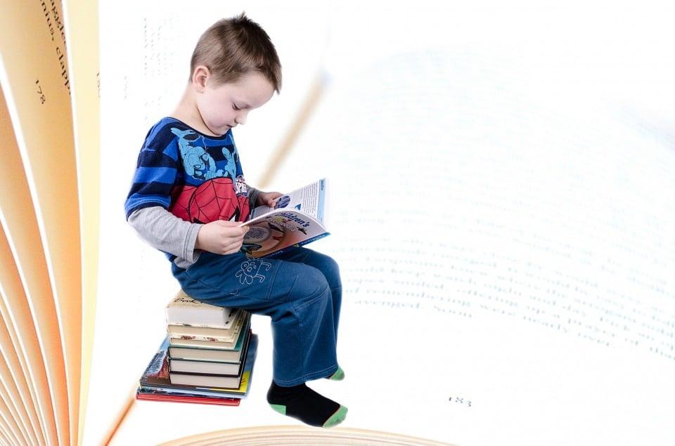 Inicio de clases: una nueva oportunidad