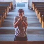 Para perseverar en la oración hay que tener en cuenta que...