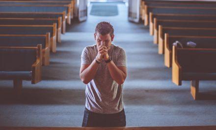 Para perseverar en la oración hay que tener en cuenta que…