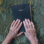 Sus orígenes bíblicos de las parroquias