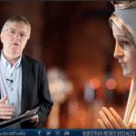 Reporte semanal con Jaime Septién (6 septiembre 2019) Conocer para amar a María Santísima
