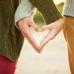 Decisiones desde el amor y para el amor