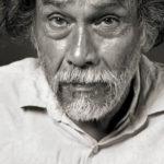 Francisco Toledo: lo verdadero y lo falso