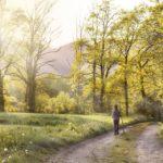 La Sagrada Escritura, camino hacia la felicidad