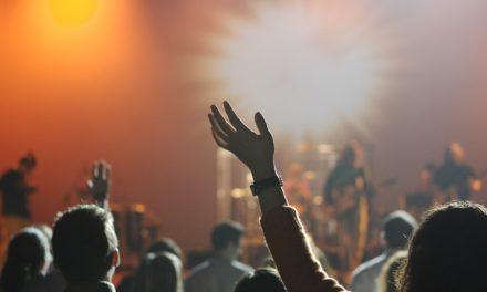 La música es un elemento extraordinario para la Misión
