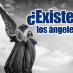 ¿De verdad existen los ángeles? Reporte semanal con Jaime Septién (29 septiembre 2019)