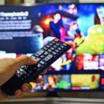 Tus derechos ante el celular, internet y televisión