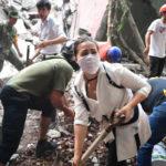 ¿Cómo es la solidaridad cristiana en México?
