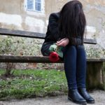 El noviazgo tóxico, ¡y cómo acabarlo cuanto antes!