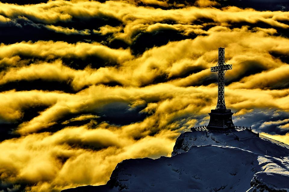 El peligro de un cristianismo sin Cristo
