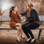 Lo que depende de los padres y lo que no