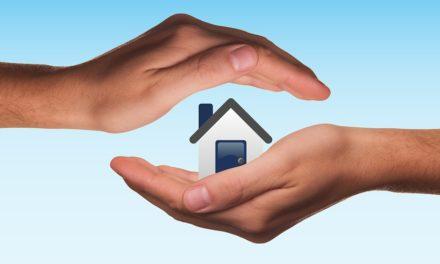 Los seguros de vivienda, ¿para qué?