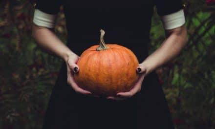 ¿Es Halloween y la fiesta de Todos los Santos lo mismo?