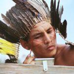 La causa amazónica