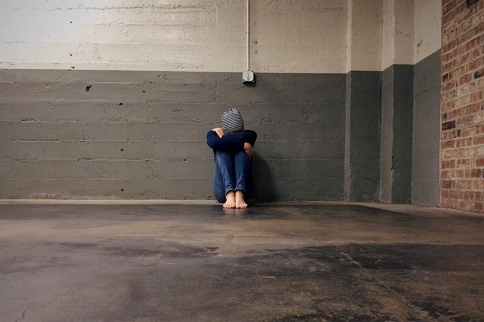 La cultura de la desesperación
