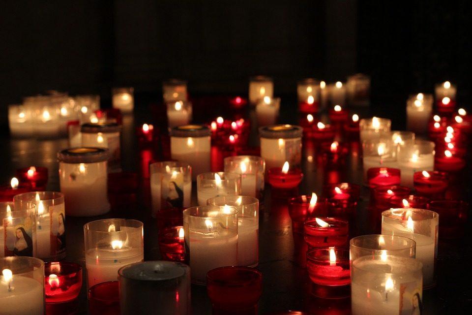 La devoción a san «Juditas» en el Continente
