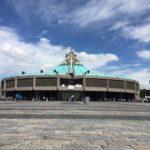 Misa Náhuatl en la Basílica de Guadalupe