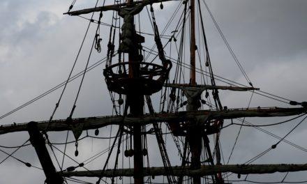 Mitos y misterios sobre Colón y su gran viaje