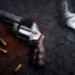 ¿Será posible frenar el tráfico ilegal de armas?