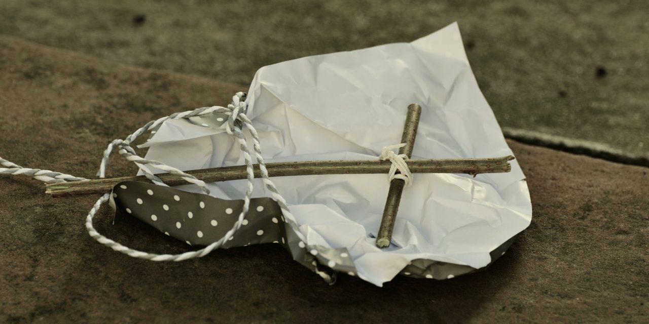 En rechazo total a la Iglesia católica…