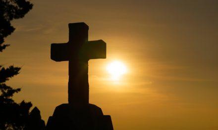 La oración a san Miguel