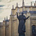 La última declaración ex cathedra de Juan Pablo II