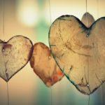 Ley básica universal del amor