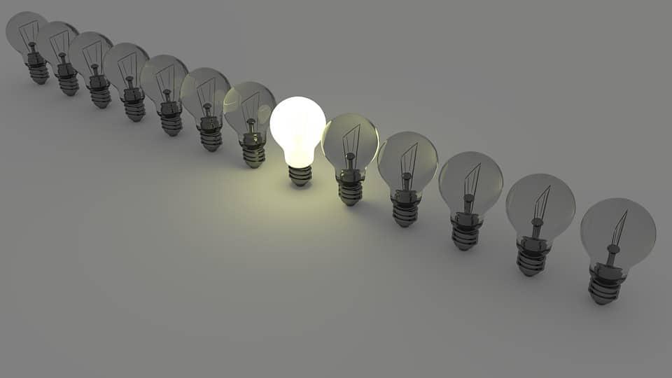 Luz para las gentes de nuestro siglo
