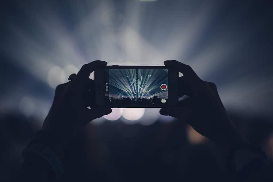 Nuevos celulares en el mercado. ¿Debo cambiar el mío?