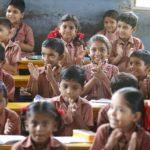 Orientar a un sistema educativo lleno de tropiezos