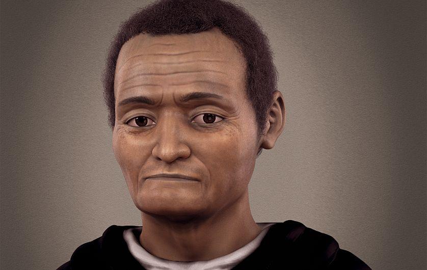 San Martín de Porres, su físico, su penitencia, su patronazgo