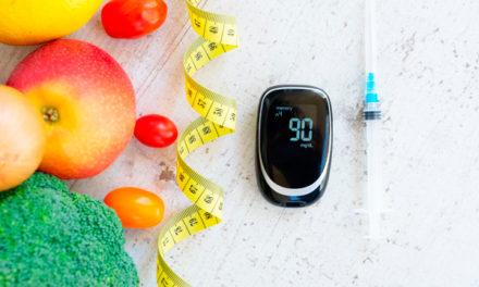 Diabetes, un reto de salud y finanzas