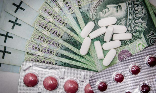 Economía sanitaria y atención a los enfermos