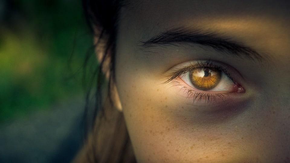 Entre la infidelidad y la fidelidad