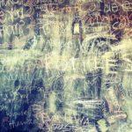 Palabras y frases para esconder la realidad