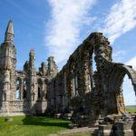Pasos para acabar con grupos parroquiales