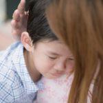 Curar de espanto ¿es válido en la Iglesia?