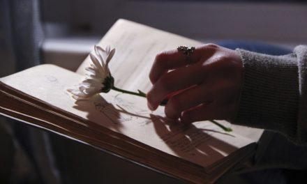 Descubre tu heridas y el Espíritu Santo las restaura