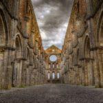 La Inmaculada en la Iglesia primitiva