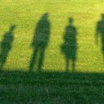 Los cinco pasos para hacer familia