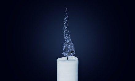 Los peligros de una fe «romántica»